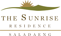 Thesunriseresidence